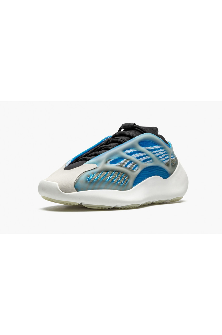 Adidas Yeezy 700 v3 Arzareth