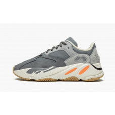 Adidas Yeezy 700 Magnet