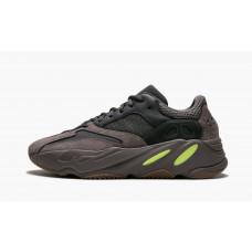Adidas Yeezy 700 Mauve