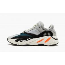 Adidas Yeezy 700 Wave Runner