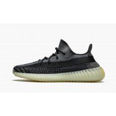 Adidas Yeezy Boost 350 v2 Asriel/Carbon