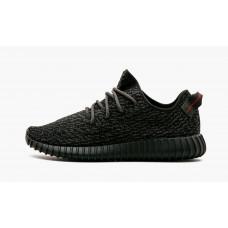 Adidas Yeezy Boost 350 v2 Pirate Black