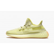 Adidas Yeezy Boost 350 v2 Antlia