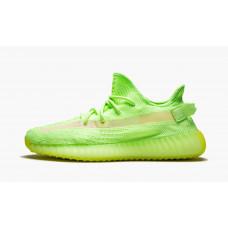 Adidas Yeezy Boost 350 v2 Glow In The Dark