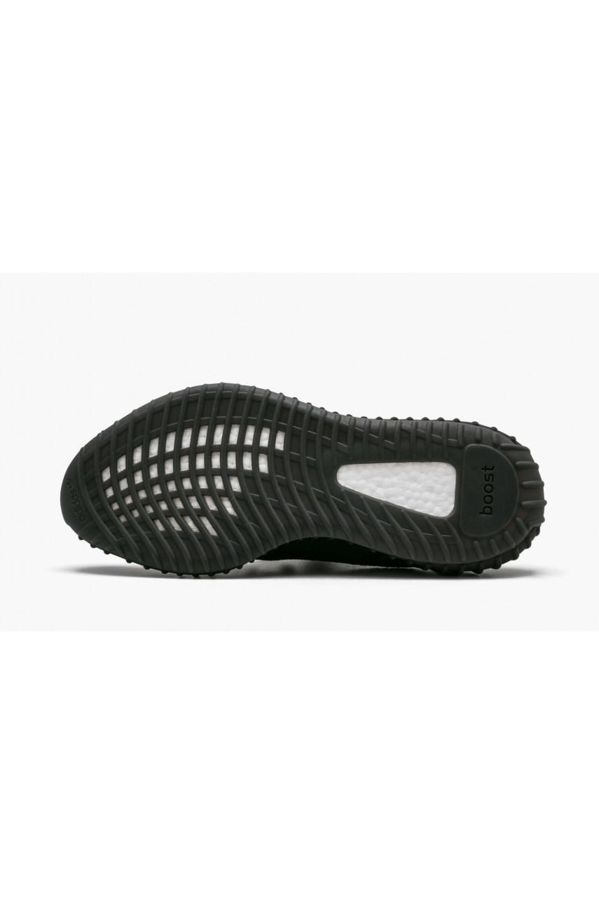 Adidas Yeezy Boost 350 V2 Oreo