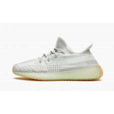 Adidas Yeezy Boost 350 v2 Reflective Yeshaya