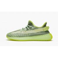 Adidas Yeezy Boost 350 v2 Reflective Yeezreel
