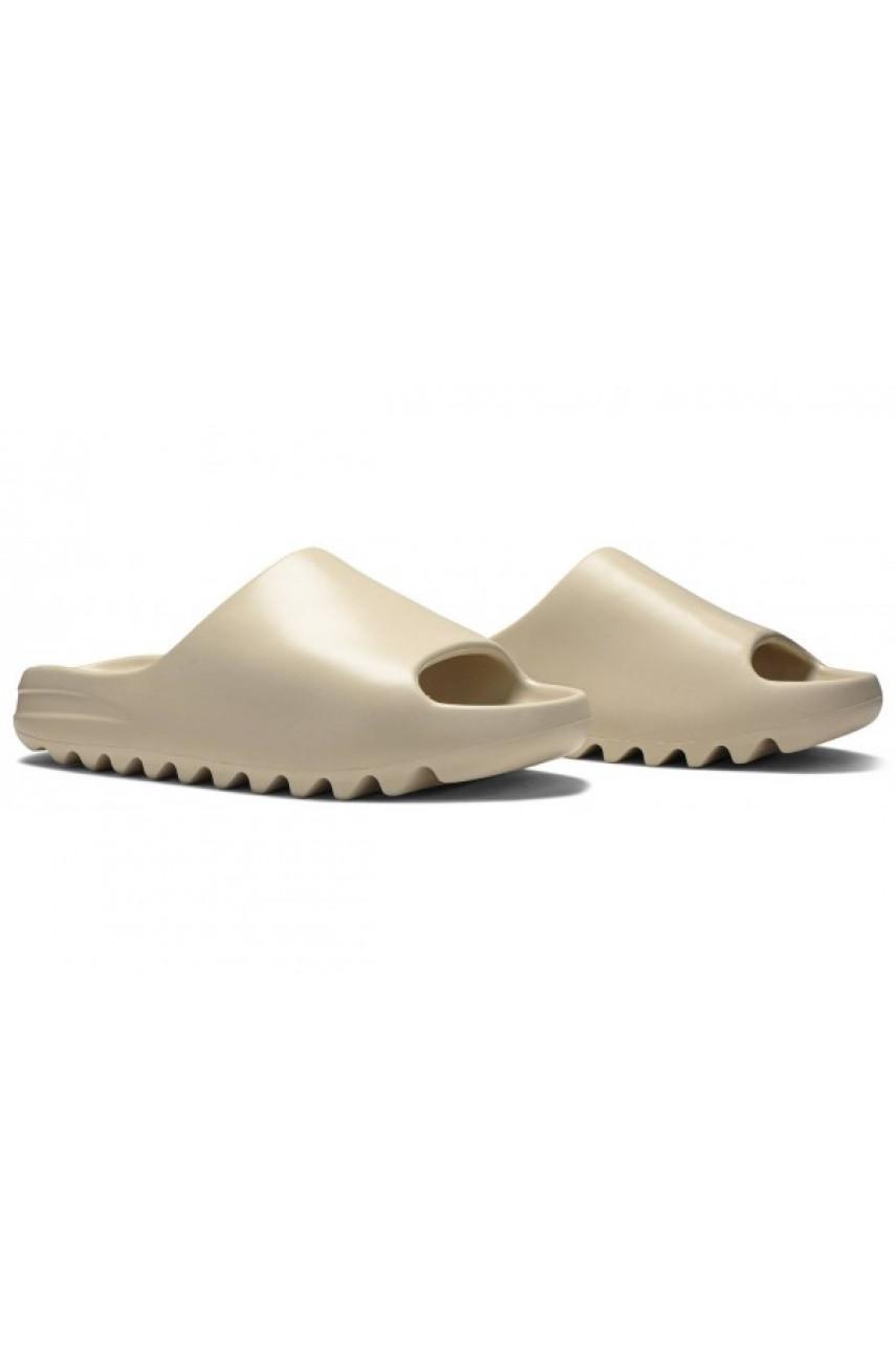 Adidas Yeezy Slides Bone