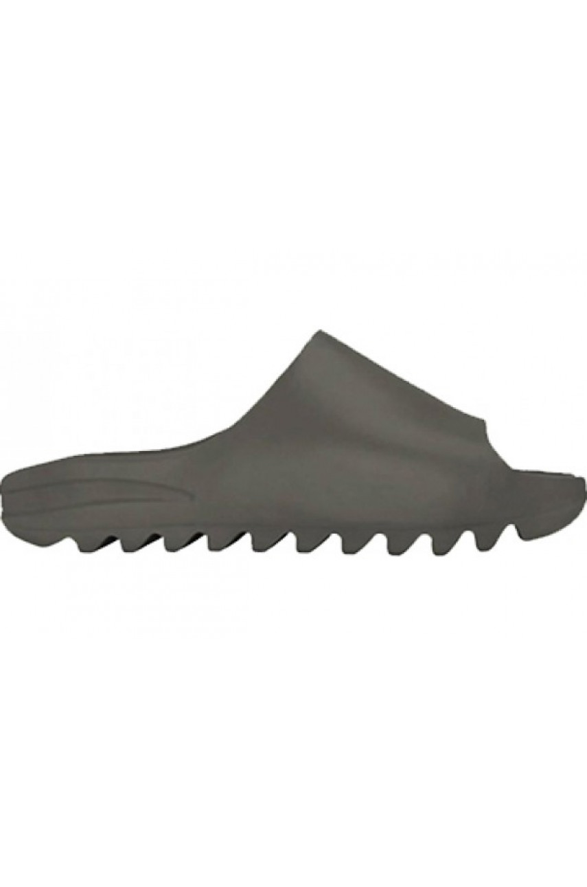 Adidas Yeezy Slides Black