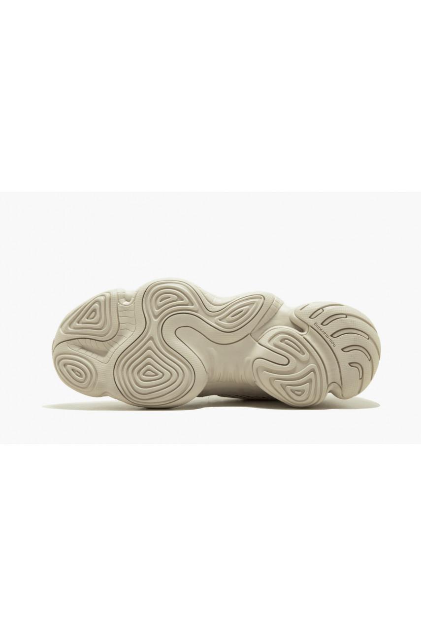 Adidas Yeezy 500 Blush - Desert Rat