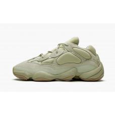 Adidas Yeezy 500 - Stone